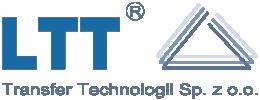 LTT Transfer Technologii Sp. z o.o.